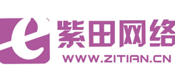 Zhengzhou Zitian Network Technology Co., Ltd